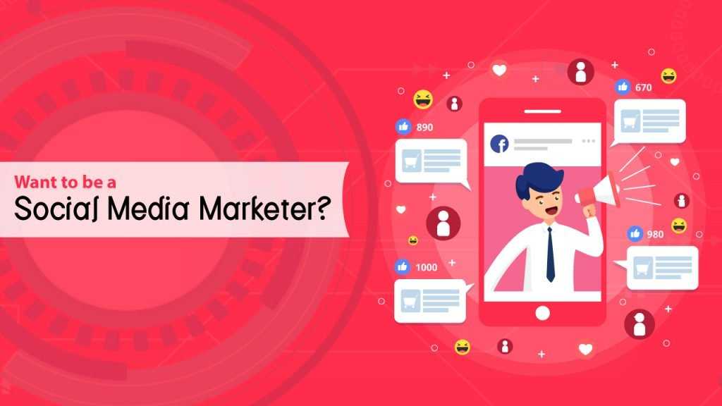 How-To-Become-A-Social-Media-Marketer-Things-You-Probably-Didn't-Know-DigitalMinds.pk.png
