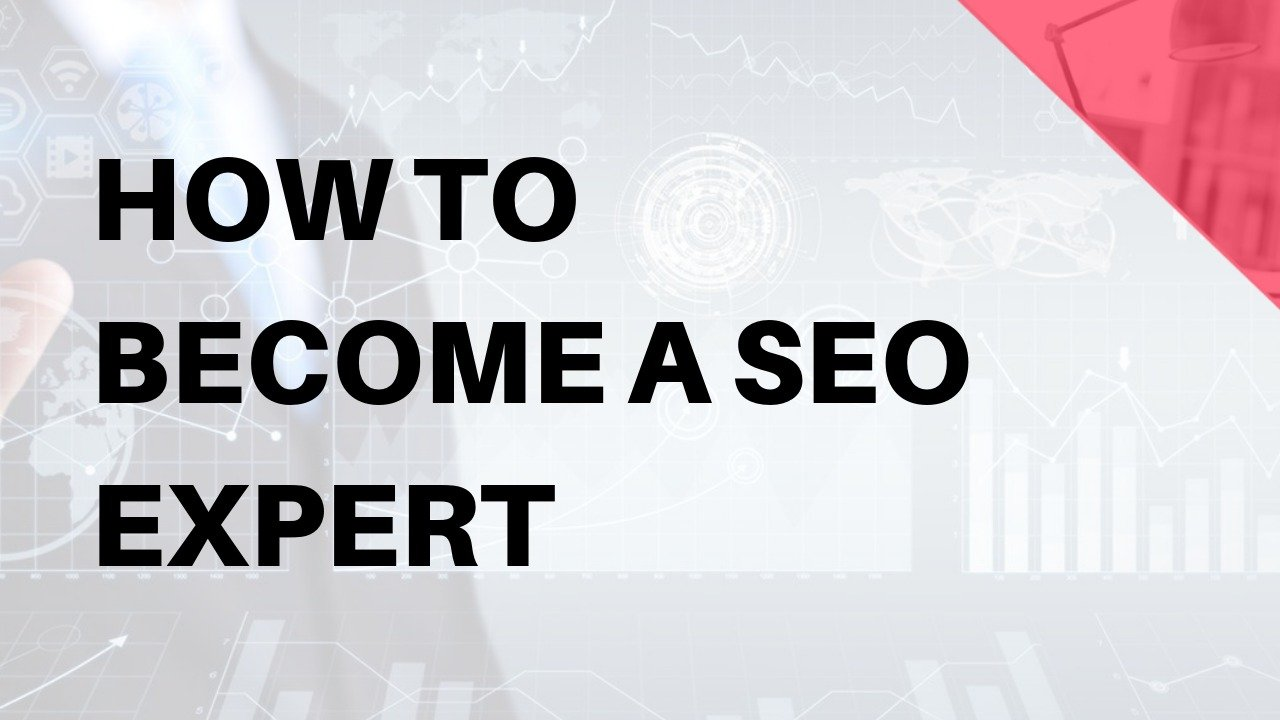 Digitalminds.pk How to become seo Expert