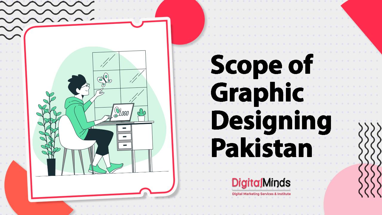 Scope-of-graphic-designing