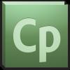 graphic-designing-captivate-icon