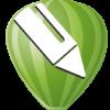 graphic-designing-coreldraw-icon