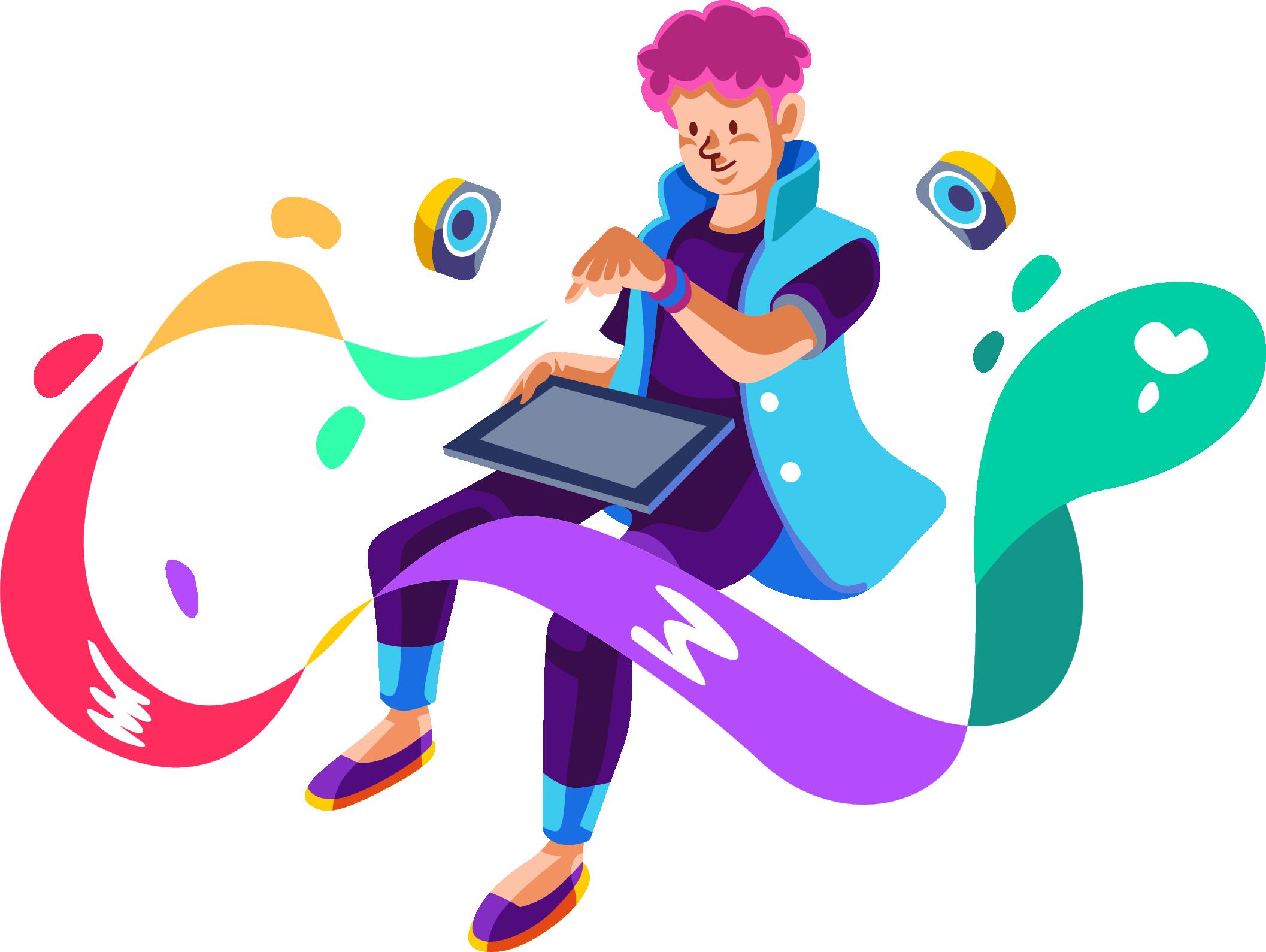 graphics designing course karachi
