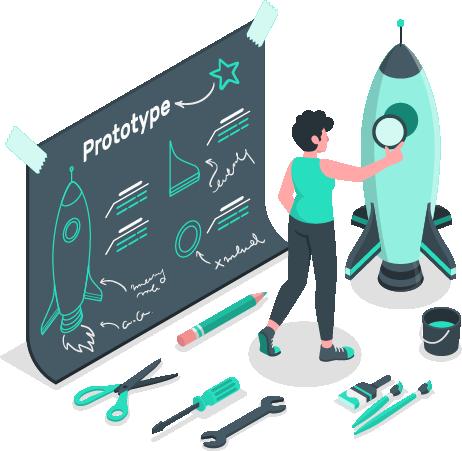 prototype-wireframe-web-design-training-course-karachi