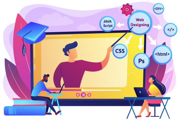 web-design-course-in-karachi-digital-minds