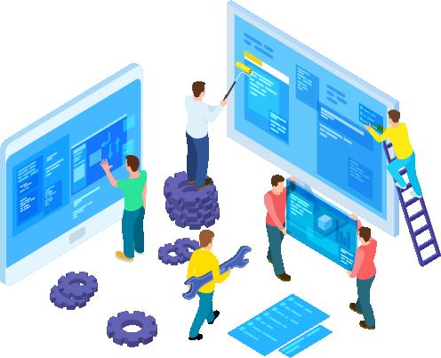 web-design-training-course-karachi