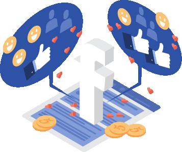 facebook marketing smm course karachi digital minds