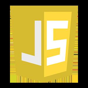 js web development course in karachi
