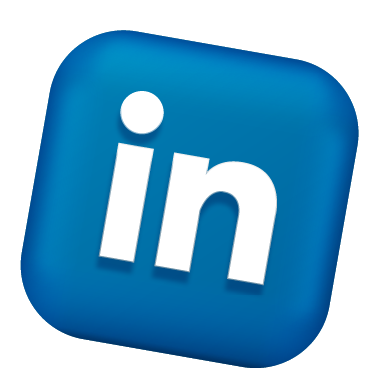 linkedin marketing social media course training in karachi