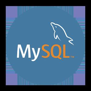 mysql web development course in karachi