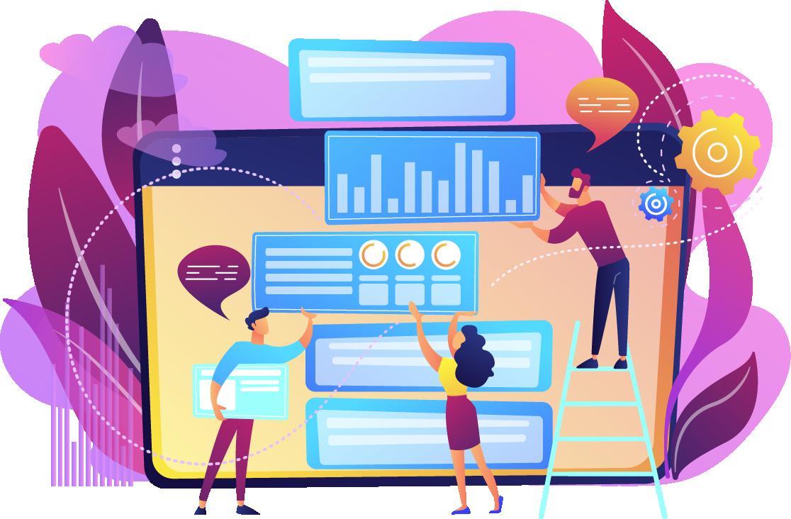 optimization social media marketing training course in karachi