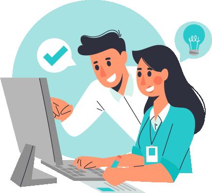social media course training karachi online