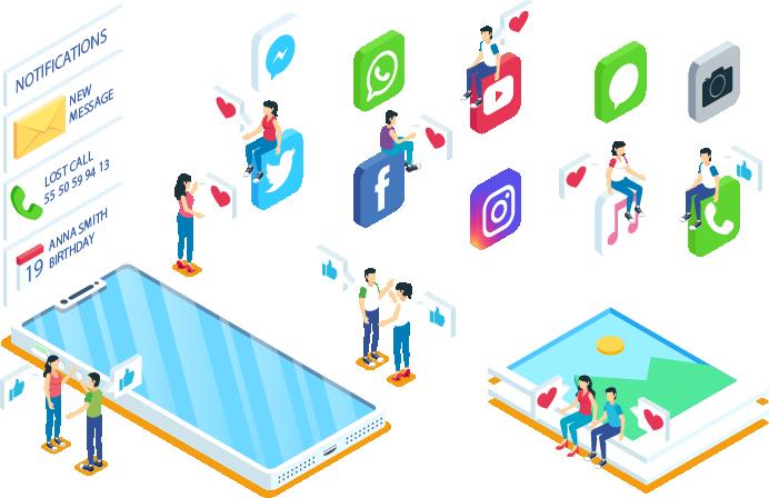 social media marketing training course karachi online