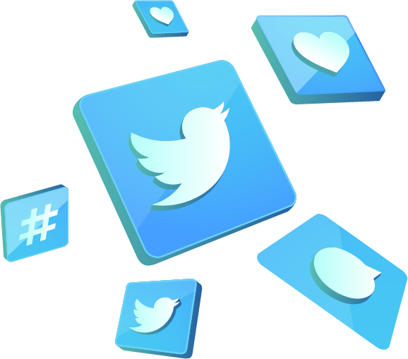 twitter marketing course karachi social media training course karachi