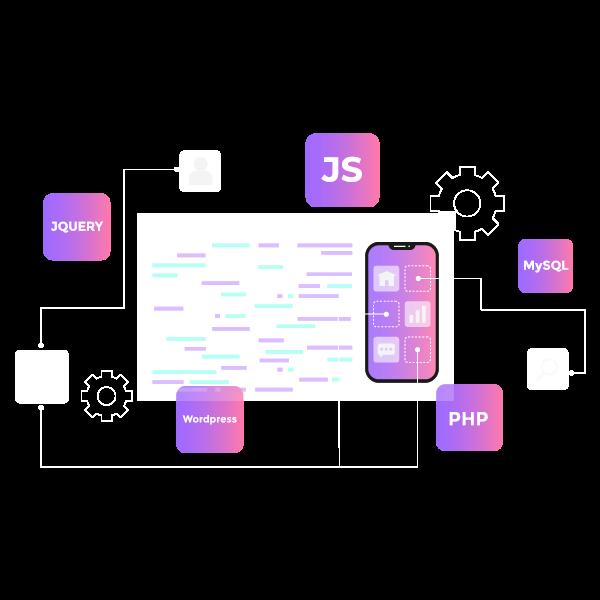 web-development-course-in-karachi-digital-minds