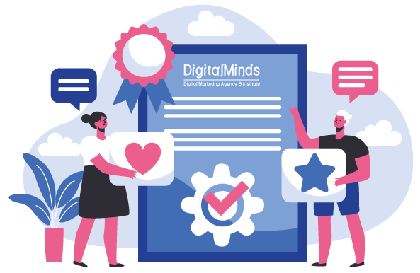 wp-course-training-digital-minds