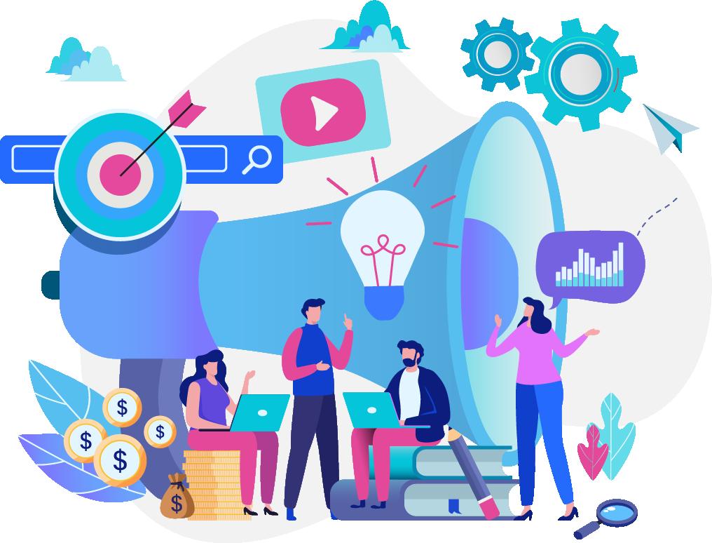 digital marketing course training-02
