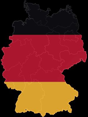germany-bg-png