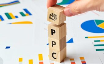 pay-per-click-ppc-wooden-blocks-with-graphs_102583-4947