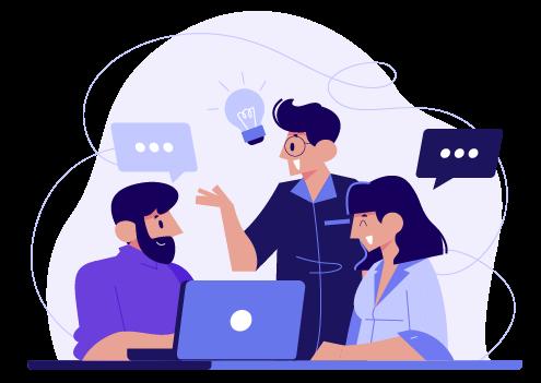 digital minds pakistan ecommerce training