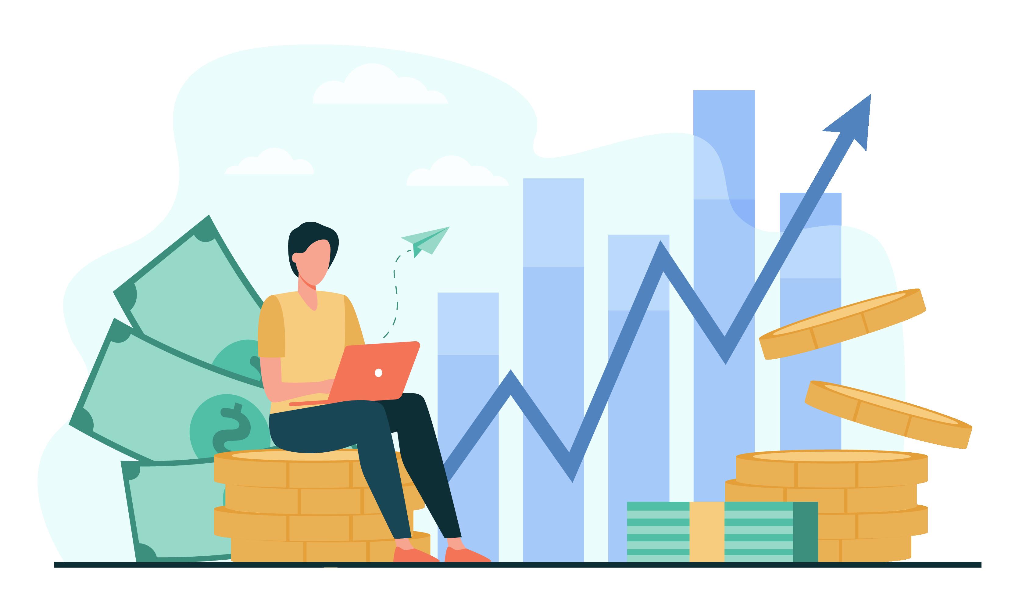 ecommerce management course digital minds