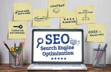 search-engine-optimization-seo-digital-marketing